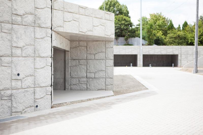 【新築戸建】奈良エリア(学園前・東生駒・中登美ヶ丘)