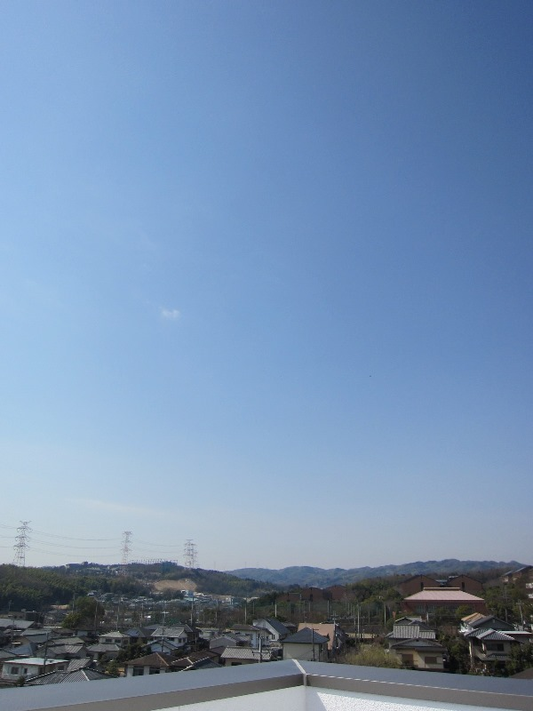 【入居後1年目アンケート】平成25年5月 ハイキューブ同志社ヒルズ