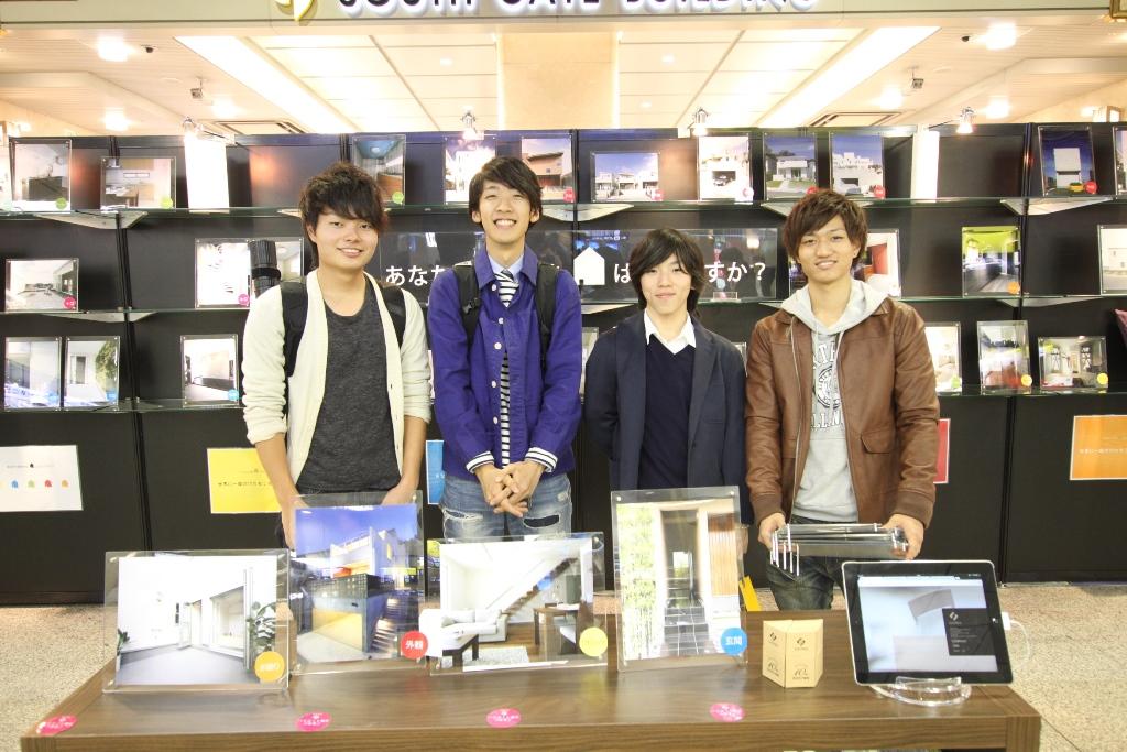 【イベント情報】+SHOWA展 vol.5