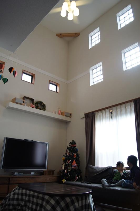 【CLUB SHOWA】2012フォトコンテスト『我が家のお気に入り』その1